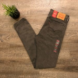 NWT Levi's 510 Jeans